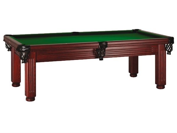 Sam American Pool Table Oporto 6ft, 7ft, 8ft