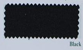 Simonis Pool Cloth, Black 760 UK Cloth Set