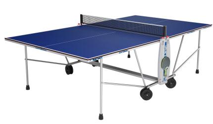 Cornilleau Table Tennis Sport ONE Indoor