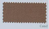 Simonis USA 9ft Pool Cloth Camel Colour Set