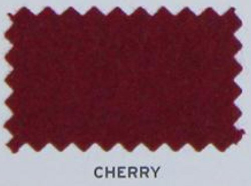 Hainsworth Smart Pool Cloth Cherry Set