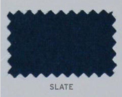 Hainsworth Pool Table Cloth UK Smart Slate