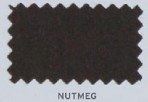 Hainsworth Pool Table Cloth Smart Nutmeg