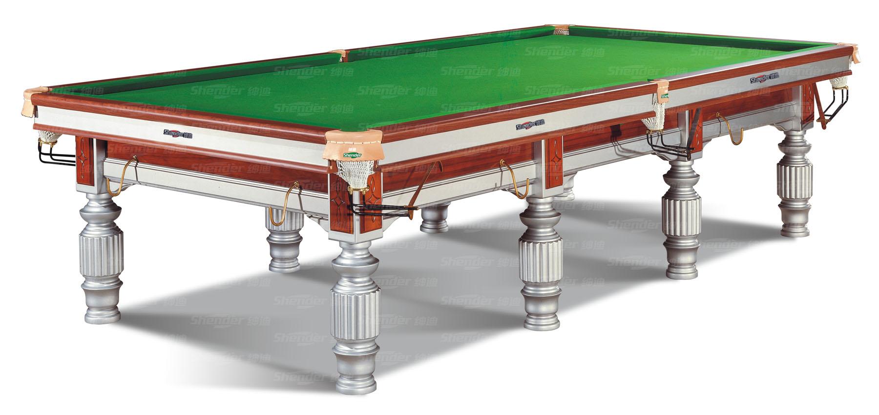 Tim franklin snooker tables for 10 snooker table
