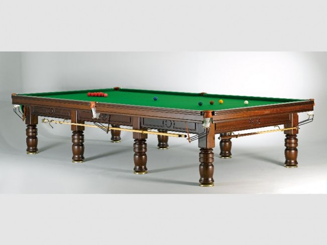 Tim franklin tagora 10ft snooker table for 10ft snooker table