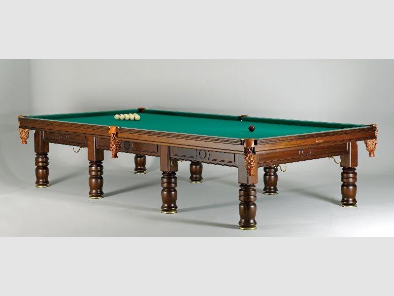 Tim franklin snooker tables for 12 ft snooker table
