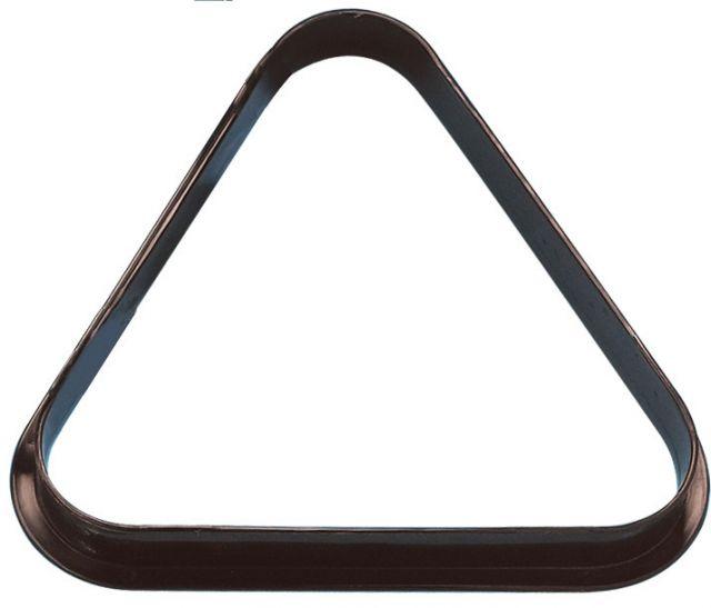 Pool Table Triangle 2 14 Inches USA Triangle