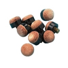 Pool Cue Tips Screw on Tips x 50, 10mm, 11mm, 12mm
