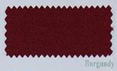Simonis 7ft Pool Cloth, Burgundy 760 UK Cloth Set