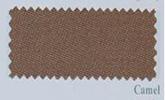 Simonis Pool Cloth 860 Camel UK Cloth Set