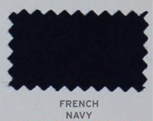 Hainsworth Pool Table Cloth Smart French Navy